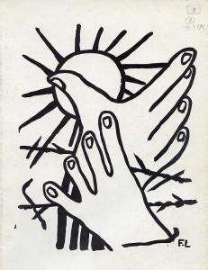 2012-_leger_logo_fmd