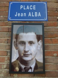 PLACE JEAN ALBA2