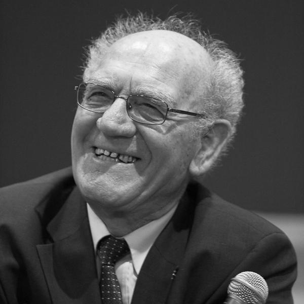 WalterBassan