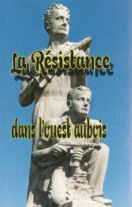 RESISTANCEouestAUBOIS (1)